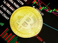 Bitcoin daily transaction volume hits $29 billion ATH, what does this mean?