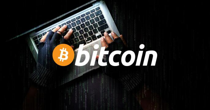 Bitcoin.org website gets hacked by 'double your money' scammers