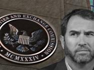 Ripple (XRP) boss agrees the securities lawsuit has backfired on the SEC