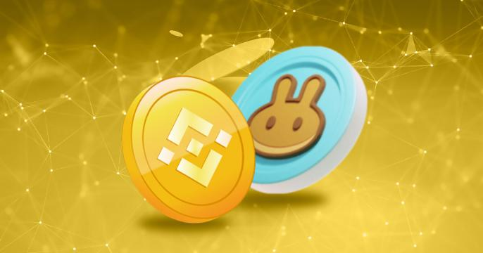 Why Binance Smart Chain and PancakeSwap remain an important part of DeFi