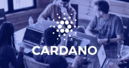Cardano (ADA) tops list of most developed projects, outrunning Ethereum two years in a row