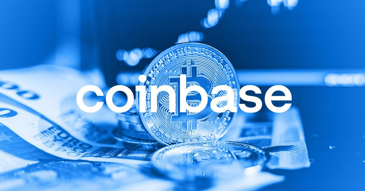 Coinbase to soon offer crypto futures and derivatives