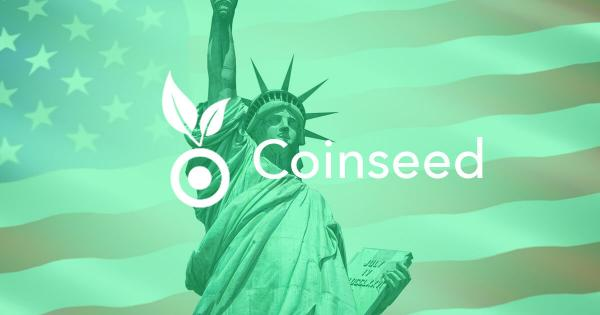 Coinseed barred from operating in New York after shady Dogecoin (DOGE) dealings