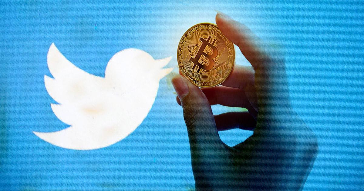 Twitter could soon test Bitcoin (BTC) tips via Lightning Network
