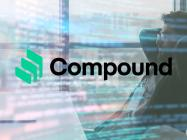 How the tiniest of errors resulted in an $80 million loss for Compound Finance