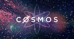 Increasing IBC transactions show Cosmos (ATOM) ecosystem is booming