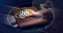 Crypto makes you 'your own bank.' But how secure is crypto banking?