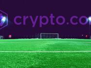 PSG goes deeper into crypto, signs multiyear sponsorship deal with Crypto.com