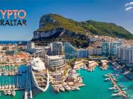 Crypto Gibraltar: After two years of turmoil, where to now for Crypto?