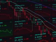 Solana, XRP, Cardano lead losses as 91% of all crypto 'longs' liquidated