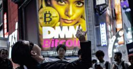 Are retailers prepared for a crypto market boom?