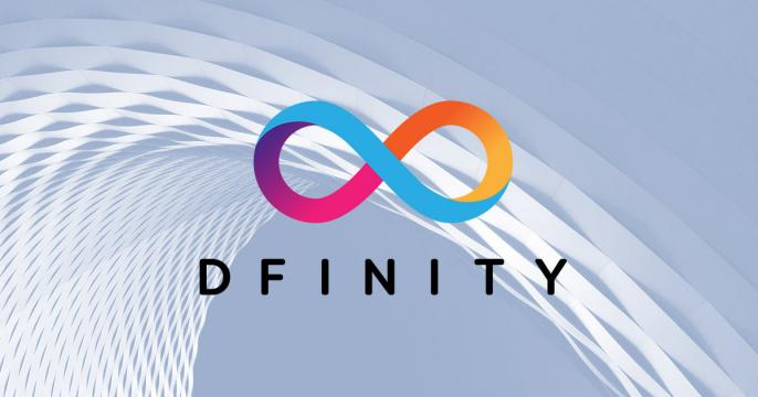 Dfinity founder shoots down all 'rugpull' allegations around Internet Computer (ICP) tokens