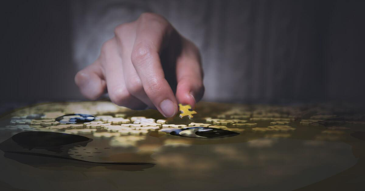 "Shiba Inu frenzy: Doge meme NFT splits into billions of tokens for 'fractional ownership"""