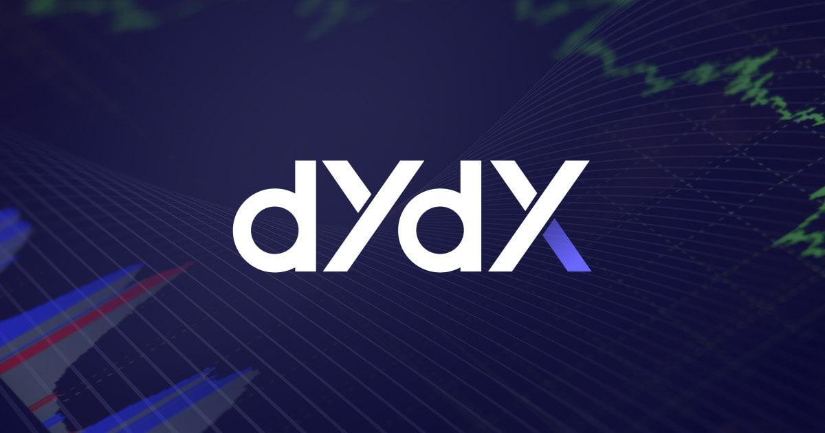 DeFi protocol run by ex-Coinbase dev just did $3.6 billion in daily trading volume