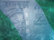 Crypto-loving Nigeria begins eNaira CBDC project