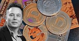 Elon Musk says it's 'super important' for Dogecoin (DOGE) fees to drop further