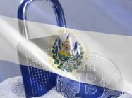 El Salvador gets a $150 million Bitcoin Trust while BTC breaks $50,000