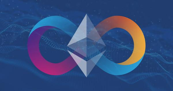 Internet Computer (ICP) will soon integrate with Ethereum, Dfinity founder reveals