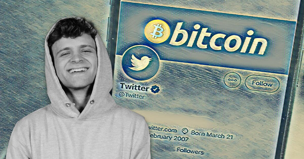 Strike's Jack Mallers explains why the Bitcoin (BTC) Twitter deal is bigger than you think