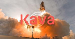Kava announces $185 million DeFi fund following similar moves by Fantom, Algorand