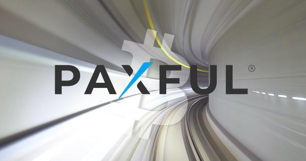 Paxful now supports speedy Bitcoin transactions after Lightning integration