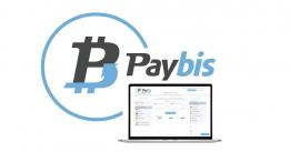 Paybis: Regulated exchange for trading and liquidity services