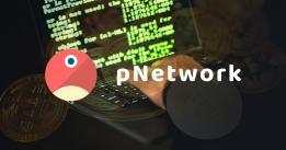 $12 million stolen after Binance Smart Chain DeFi pNetwork gets hacked
