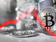 Bitcoin crashes to $5,400 on Solana-based oracle Pyth Network after glitch