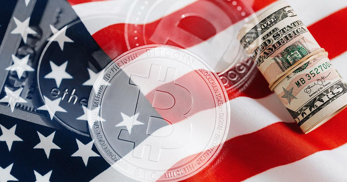 65% of working Americans are willing to be paid in Bitcoin, Ethereum, and Dogecoin