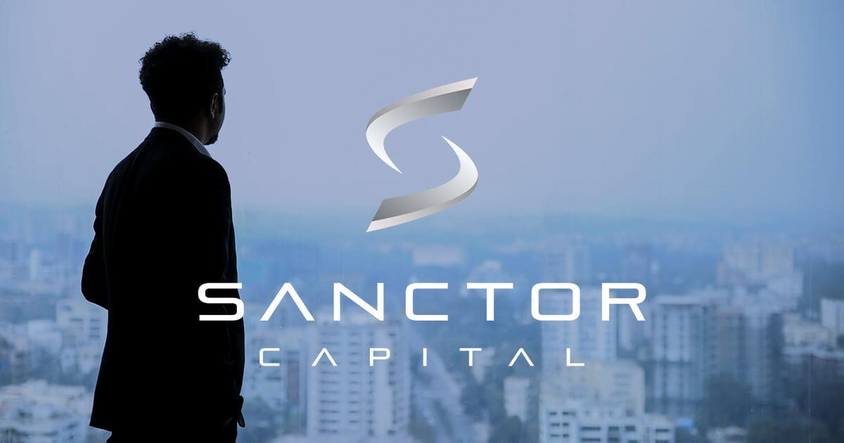 Sanctor Turbo announces 'Demo Day,' revealing first cohort of blockchain projects to graduate from its mentorship program