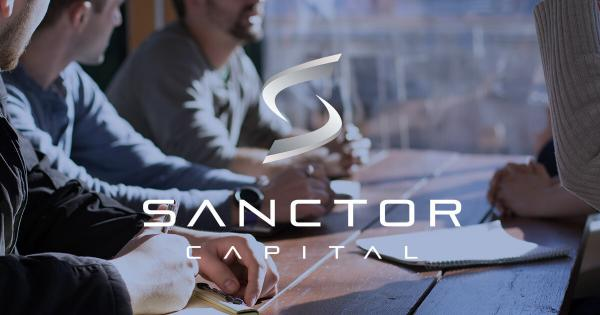 Successful Demo Day at Sanctor Turbo sees Solana, DeFi, and NFTs come under focus