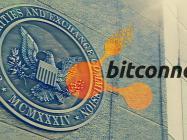 Hey, hey, hey: SEC sues BitConnect over alleged $2 billion fraud