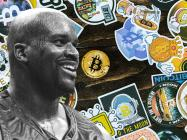 """Why NBA legend Shaq says crypto is """"too good to be true"""""""