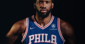 Philadelphia 76ers to launch NFTs after signing on Crypto.com as sponsors