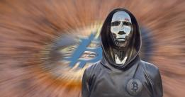 Want to meet Satoshi Nakamoto? A bronze statue honoring the Bitcoin creator is now in Budapest