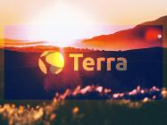 Terra (LUNA) kickstarts $150 million 'Project Dawn' to bolster cross-chain ecosystem