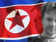 What next as Ethereum dev Virgil Griffith pleads guilty to North Korea sanctions