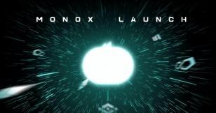MonoX Announces Public Mainnet Launch on Ethereum and Polygon