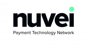 Bitfinex Offers Nuvei's Crypto On-ramp Service in Bid to Capture Millions of New Users