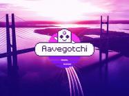 A Polygon-Ethereum bridge is bringing Aavegotchi NFTs to Rarible