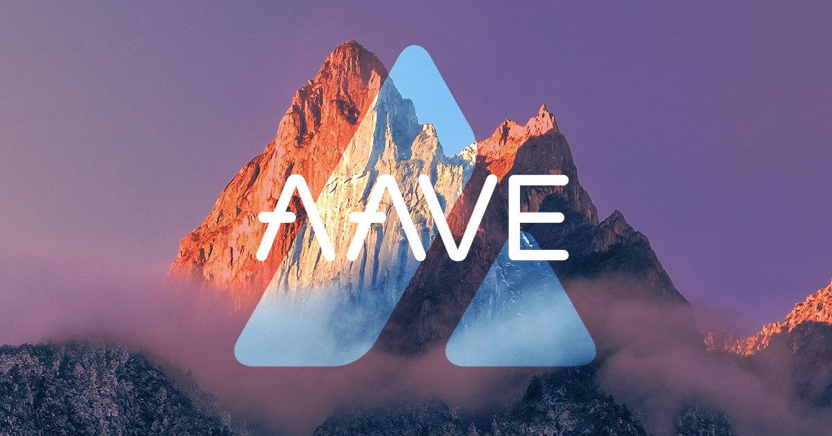 Aave on Avalanche (AVAX) just touched $1 billion. Here's why