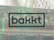 Institutional Bitcoin exchange Bakkt goes public on the NYSE today