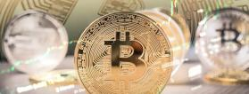 Why strategists say Bitcoin (BTC) can reach $100,000 by 2022