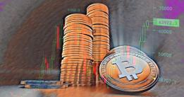 Is this week's price performance setting the stage for Bitcoin's fabled Q4 rally?