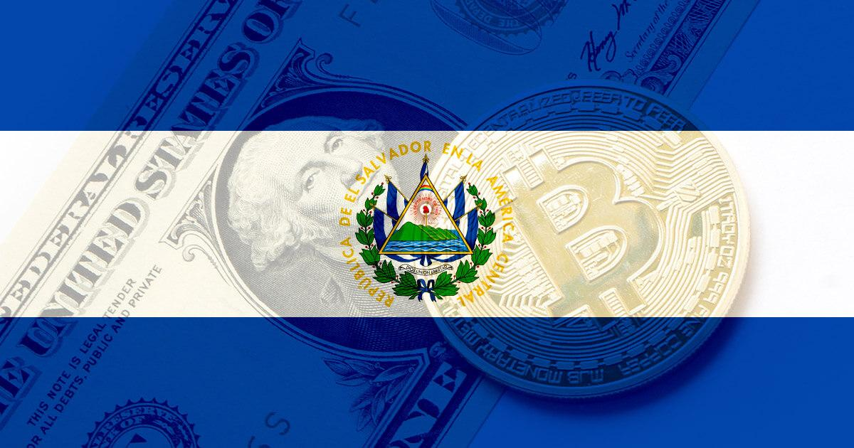 Salvadorans are buying more Bitcoin (BTC) than withdrawing from Chivo ATMs