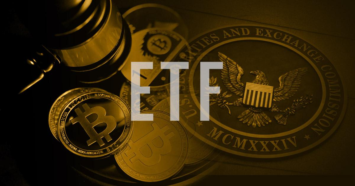 SEC extends decision on four potential Bitcoin ETFs to end of 2021