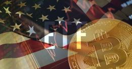 These new ETF tickers could be the first Bitcoin ETFs in the U.S.