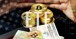 Why the upcoming Bitcoin futures ETF may not be good news for retail investors