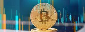 Three futures indicators that are supporting BTC along its new ATH