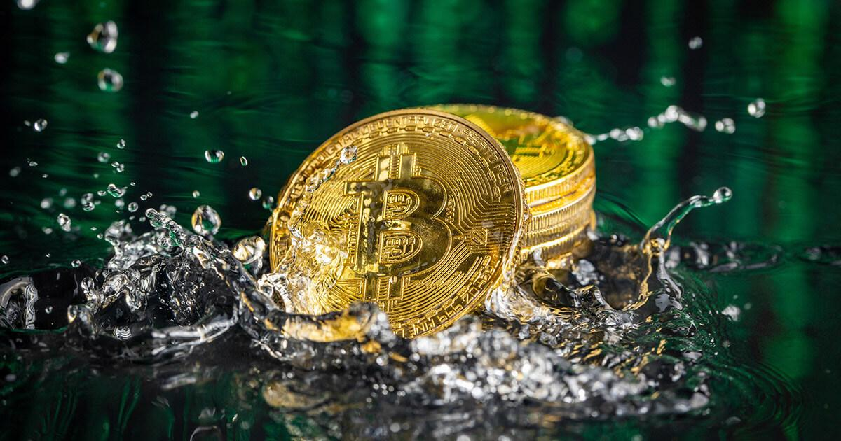 Analyst calls 100 days of Bitcoin greed as 'cooling period' comes to an end